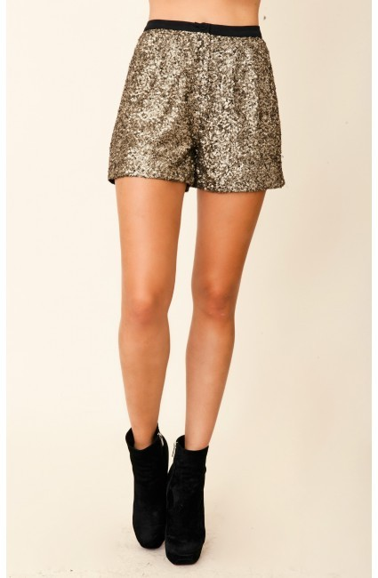 Funktional Weiland Swing Shorts