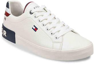 6119d03d74e1d Tommy Hilfiger Rezz Sneaker - Men s