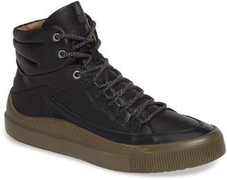 Fly London Samu Sneaker