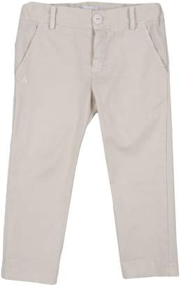 Peuterey Casual pants - Item 13194059ON