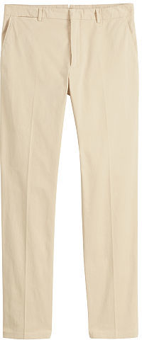 Polo Ralph LaurenPolo Ralph Lauren Polo Stretch Cotton Trouser