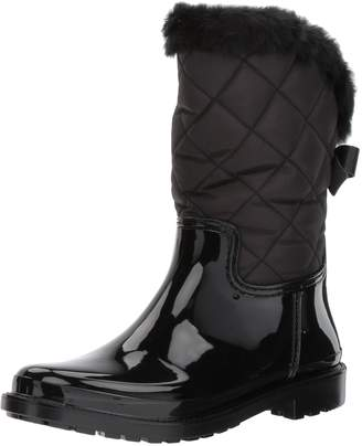 Kate Spade Women's Reid Snow Boot