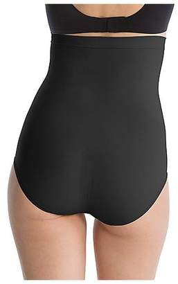 Talbots Spanx® High-Waist Power Panty