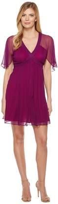 Catherine Malandrino Odom Dress Women's Dress