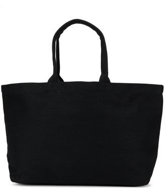 Cabas Market bag