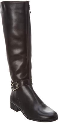 Tahari Lacey Boot