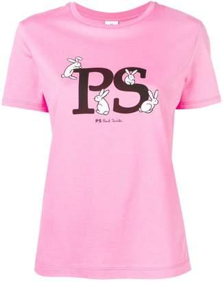Paul Smith short sleeved T-shirt