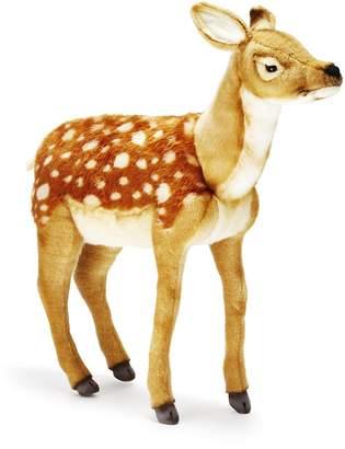 Hansa Medium Standing Bambi