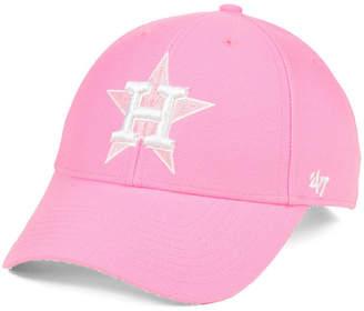 '47 Houston Astros Pink Series Cap
