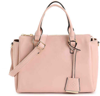 Kelly & Katie Speedy Satchel - Women's