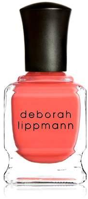 Deborah Lippmann Gloss Nail