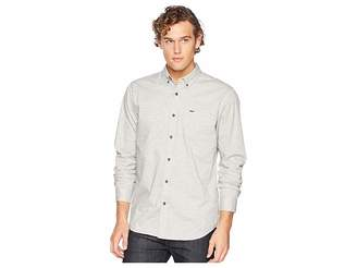 Rip Curl Ourtime Long Sleeve Shirt