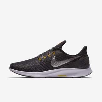 Nike Pegasus 35 Men's Running Shoe