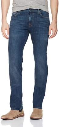 7 For All Mankind Men's Standard in