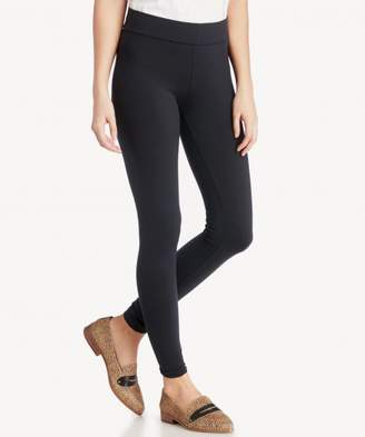 Sole Society Classic Legging