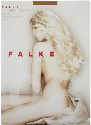 Falke Invisible Deluxe 8 Tights