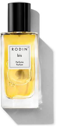Rodin olio lusso BIS Perfume, 1.7 oz./ 50 mL
