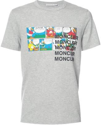 e0459f549 Moncler Men s Tshirts - ShopStyle