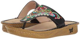 Alegria Vanessa Women's Sandals