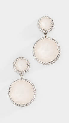 Elizabeth Cole Jayce Earrings