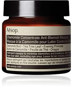 Aesop Women's Chamomile Concentrate Anti-Blemish Masque