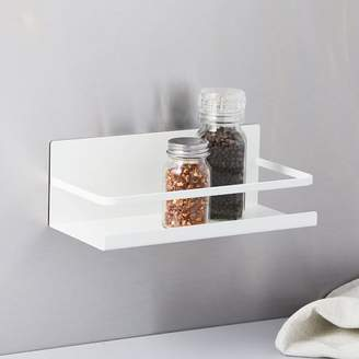 west elm Plate Magnetic Spice Rack