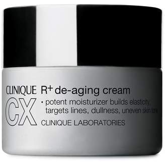 Clinique CX R+ De-Aging Cream