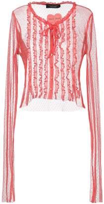Twin-Set TWINSET Cardigans - Item 39713313SX