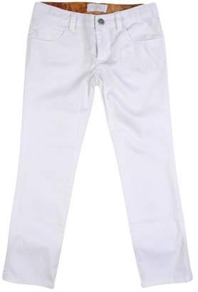 Alviero Martini Casual trouser