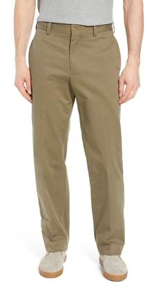Bills Khakis Classic Fit Vintage Twill Pants