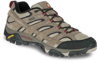 Merrell Moab 2 Waterproof Hiking Shoe - Men's