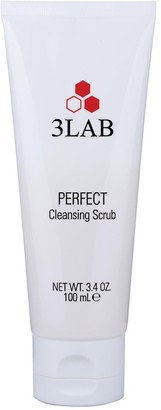 3lab 100ml Perfect Cleansing Scrub