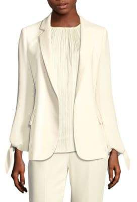Lafayette 148 New York Bria Jacket