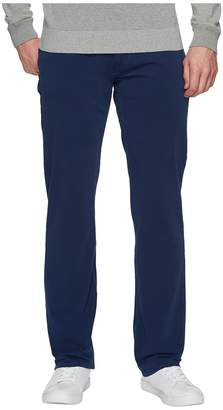 Dockers Straight Fit Chino Smart 360 FLEX Pant D2 Men's Jeans