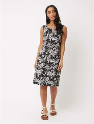 b1079d98f0a8 George At Asda Dresses - ShopStyle UK