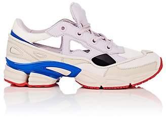 Raf Simons adidas x Women's Replicant Ozweego Sneakers