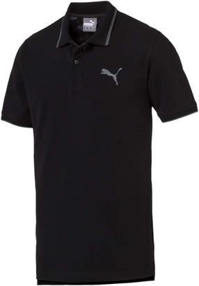 Modern Sports Polo Shirt