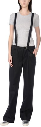 Dondup Casual pants - Item 36939738RS