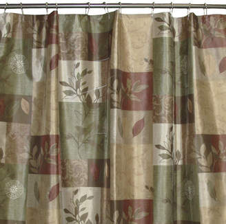 Bacova Guild Sheffield Shower Curtain