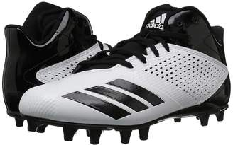 adidas 5-Star Mid Football Men's Cleated Shoes