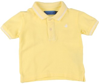 Brooksfield Polo shirts - Item 37846804ET