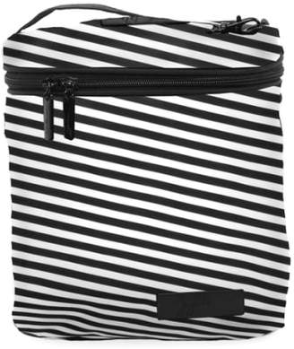 Ju-Ju-Be 'Fuel Cell - Onyx Collection' Lunch Bag