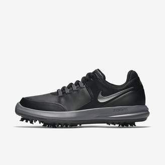 Nike Accurate Women's Golf Shoe