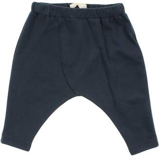Le Petit Coco Casual pants - Item 13196307OR