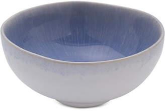 Mikasa Aventura Blue Fruit Bowl
