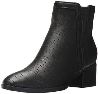 e6a6f35ec4fb Splendid Black Ankle Women s Boots - ShopStyle