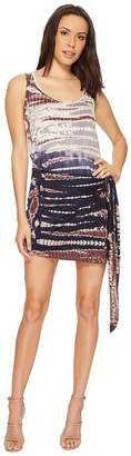 Young Fabulous & Broke Ferro Dress Women's Dress
