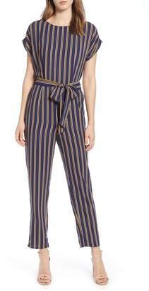 69435fd8f88 Petite Jumpsuits For Women - ShopStyle