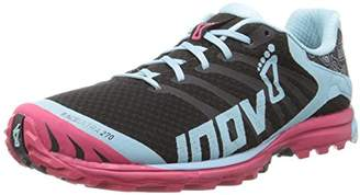 Inov-8 Women's Race Ultra 270-W