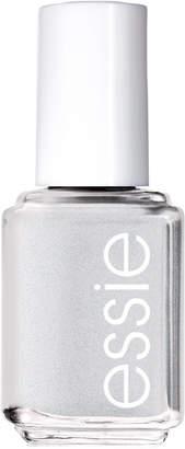 Essie Soda Pop Nail Polish, 0.46-oz.